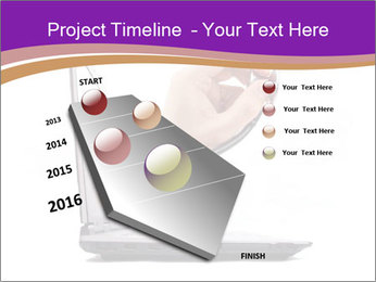 0000073325 PowerPoint Template - Slide 26