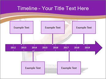 0000073325 PowerPoint Template - Slide 28