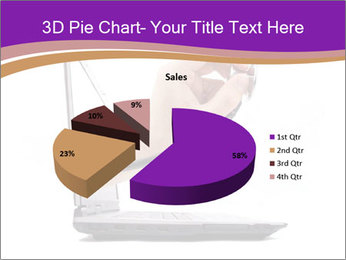 0000073325 PowerPoint Template - Slide 35
