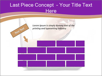 0000073325 PowerPoint Template - Slide 46