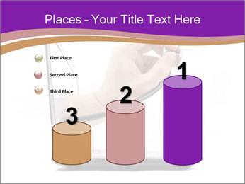 0000073325 PowerPoint Template - Slide 65