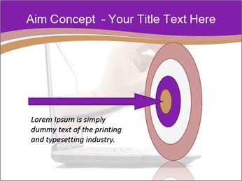 0000073325 PowerPoint Template - Slide 83