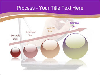 0000073325 PowerPoint Template - Slide 87