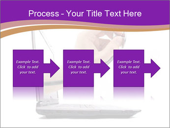 0000073325 PowerPoint Template - Slide 88
