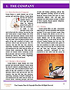 0000073325 Word Template - Page 3