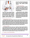0000073325 Word Template - Page 4