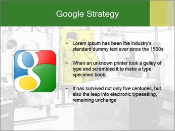 0000073326 PowerPoint Template - Slide 10