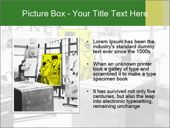 0000073326 PowerPoint Templates - Slide 13