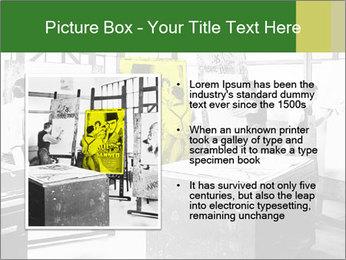 0000073326 PowerPoint Template - Slide 13