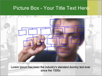 0000073326 PowerPoint Templates - Slide 16