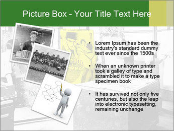 0000073326 PowerPoint Template - Slide 17