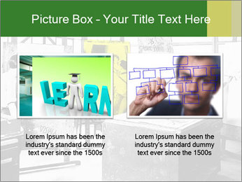 0000073326 PowerPoint Templates - Slide 18