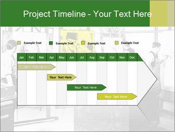 0000073326 PowerPoint Template - Slide 25