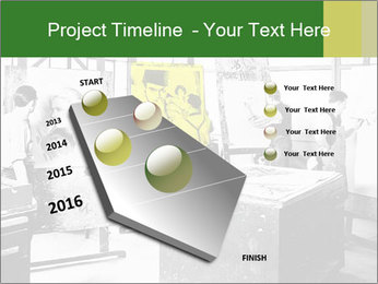 0000073326 PowerPoint Templates - Slide 26