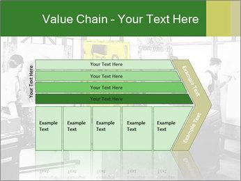 0000073326 PowerPoint Template - Slide 27