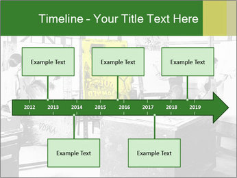 0000073326 PowerPoint Templates - Slide 28