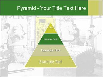 0000073326 PowerPoint Template - Slide 30