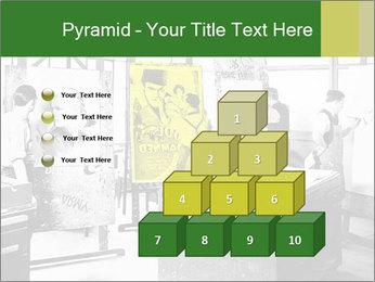 0000073326 PowerPoint Template - Slide 31