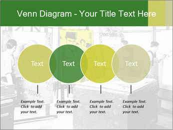 0000073326 PowerPoint Templates - Slide 32