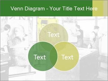 0000073326 PowerPoint Template - Slide 33