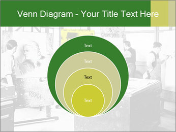 0000073326 PowerPoint Templates - Slide 34