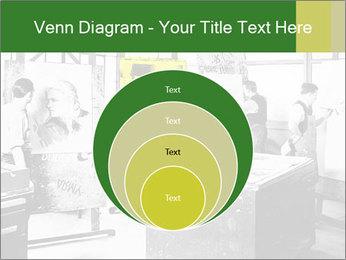 0000073326 PowerPoint Template - Slide 34
