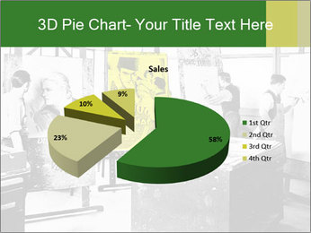 0000073326 PowerPoint Templates - Slide 35