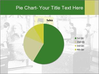 0000073326 PowerPoint Template - Slide 36