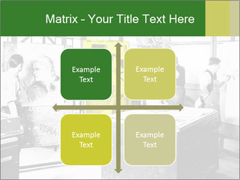 0000073326 PowerPoint Templates - Slide 37