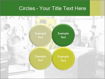 0000073326 PowerPoint Templates - Slide 38