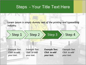 0000073326 PowerPoint Template - Slide 4