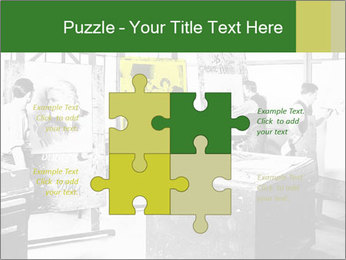 0000073326 PowerPoint Template - Slide 43
