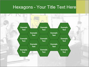 0000073326 PowerPoint Templates - Slide 44
