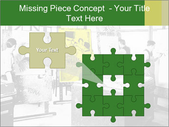 0000073326 PowerPoint Templates - Slide 45