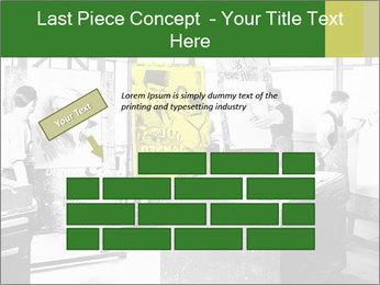 0000073326 PowerPoint Template - Slide 46