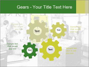 0000073326 PowerPoint Template - Slide 47
