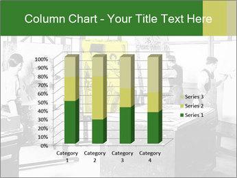 0000073326 PowerPoint Template - Slide 50