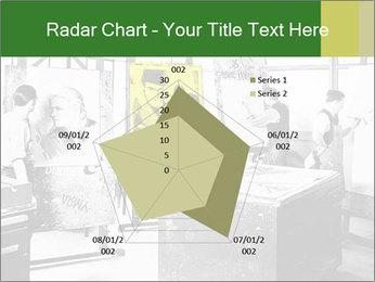 0000073326 PowerPoint Template - Slide 51
