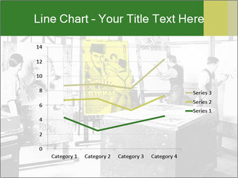 0000073326 PowerPoint Templates - Slide 54