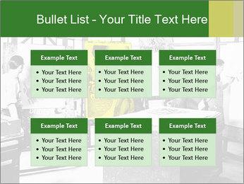 0000073326 PowerPoint Template - Slide 56