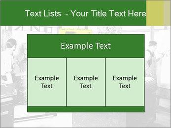 0000073326 PowerPoint Template - Slide 59