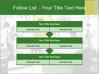 0000073326 PowerPoint Template - Slide 60