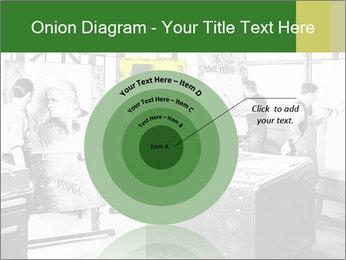 0000073326 PowerPoint Template - Slide 61