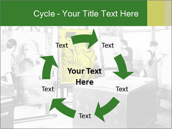 0000073326 PowerPoint Templates - Slide 62