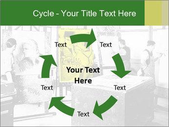 0000073326 PowerPoint Template - Slide 62