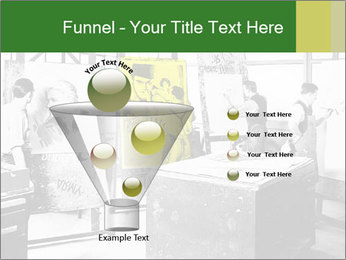 0000073326 PowerPoint Templates - Slide 63