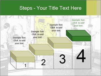 0000073326 PowerPoint Template - Slide 64