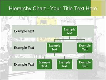0000073326 PowerPoint Template - Slide 67
