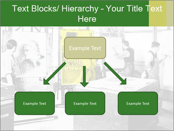0000073326 PowerPoint Templates - Slide 69