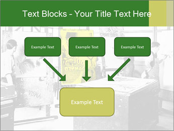 0000073326 PowerPoint Templates - Slide 70
